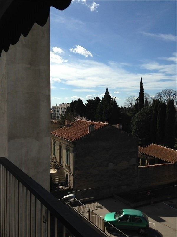 Location appartement Salon de provence 800€ CC - Photo 6