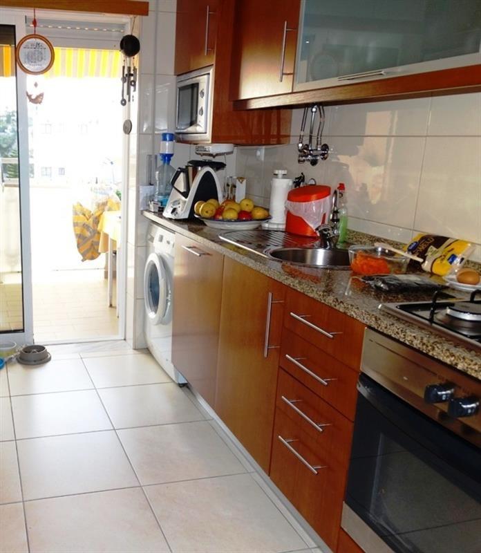 Vente Appartement 3 pièces 118m² Faro - Armação de Pêra