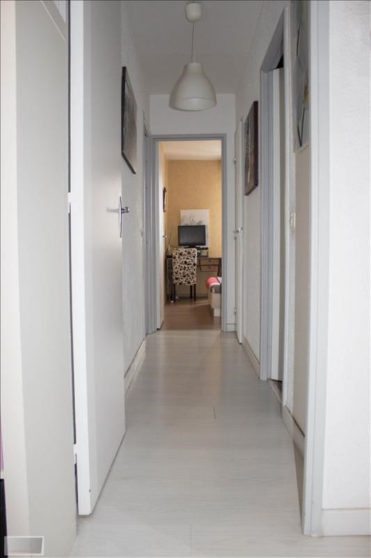 Vente appartement Toulon 190 000€ - Photo 4