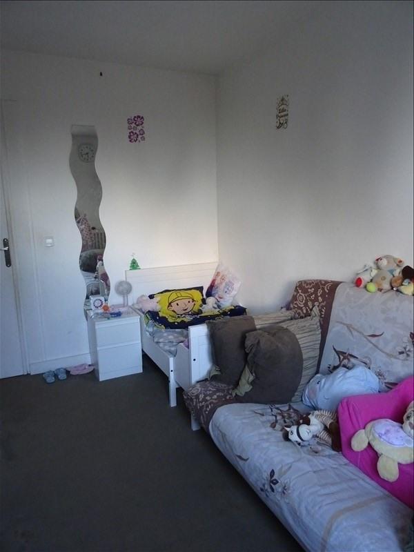 Vente appartement Antony 250000€ - Photo 5