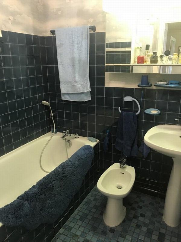 Verkoop  appartement Deauville 180000€ - Foto 4
