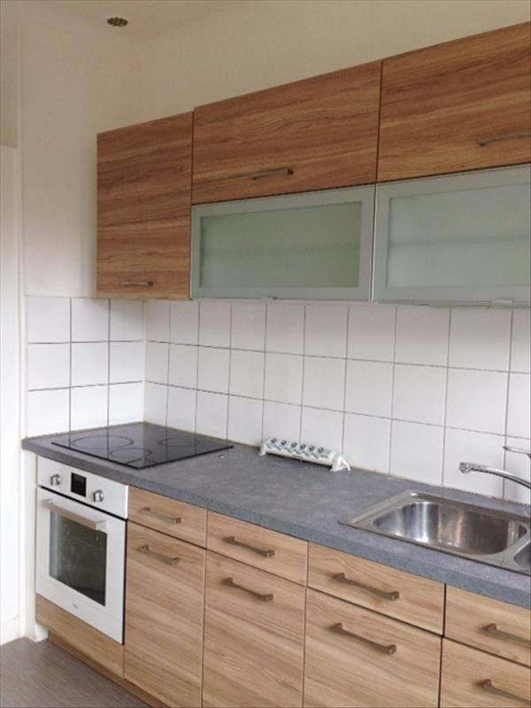 Vente appartement Rueil malmaison 336 000€ - Photo 2
