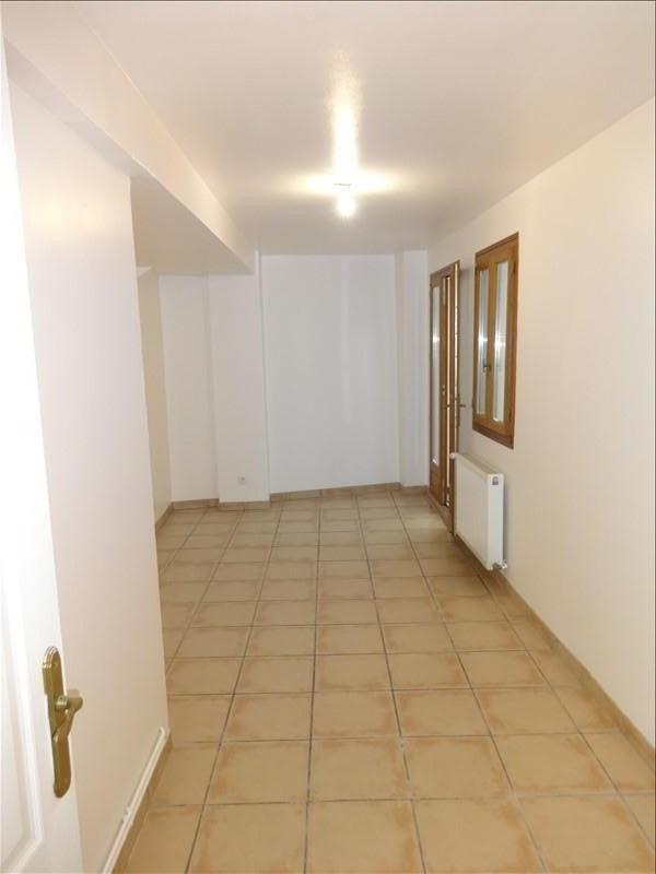 Sale apartment Vernon 134000€ - Picture 2