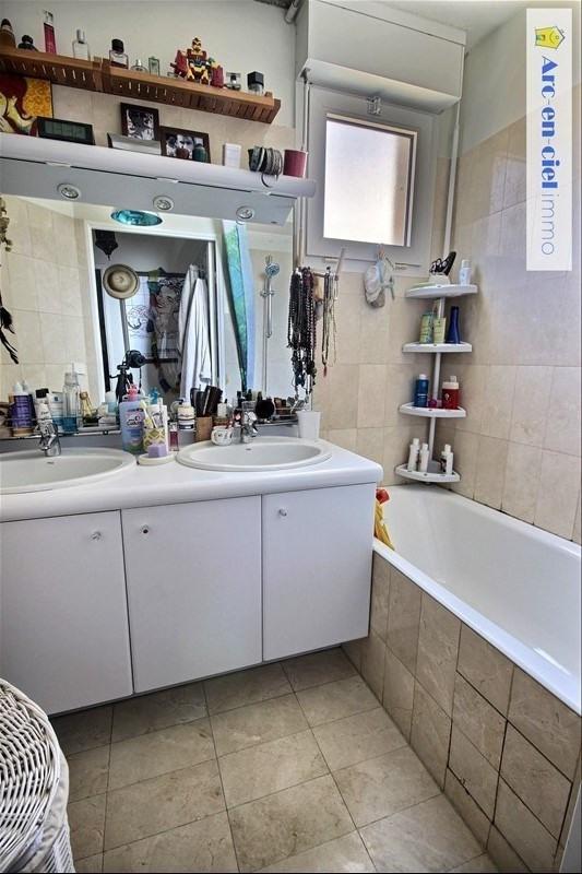 Revenda apartamento Paris 18ème 699000€ - Fotografia 9