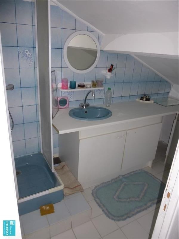 Vente maison / villa Antony 570000€ - Photo 9