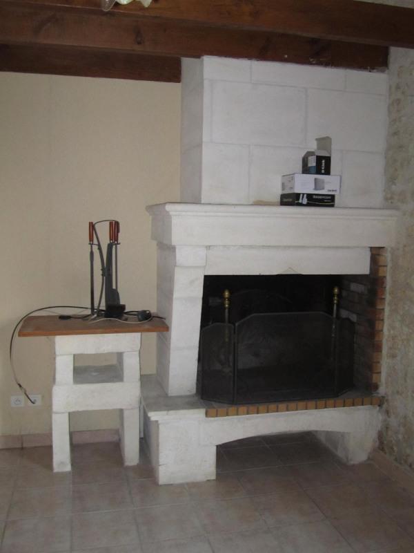 Location appartement Barret 755€ CC - Photo 5