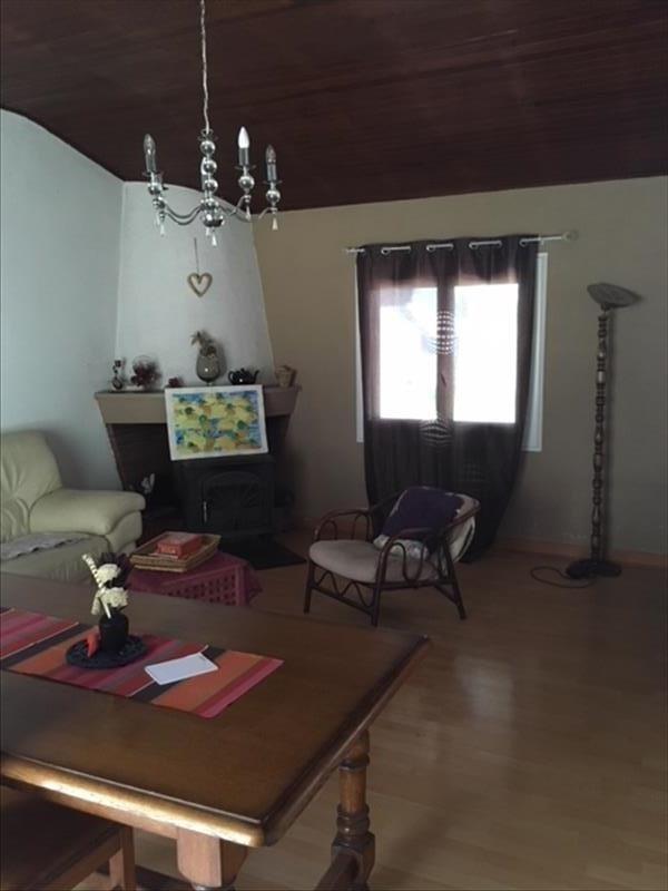 Alquiler  casa Magescq 790€ CC - Fotografía 5