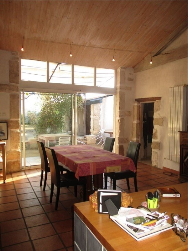 Location maison / villa Garons 1 800€ CC - Photo 9