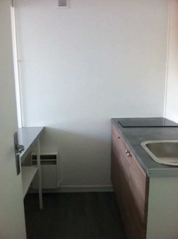 Location appartement St maur des fosses 614€ CC - Photo 5