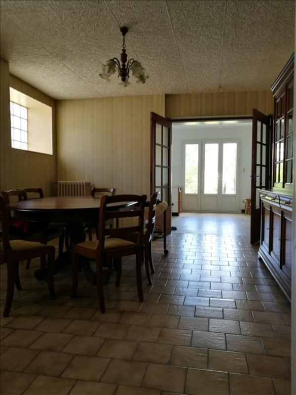 Sale house / villa Blois 182000€ - Picture 3