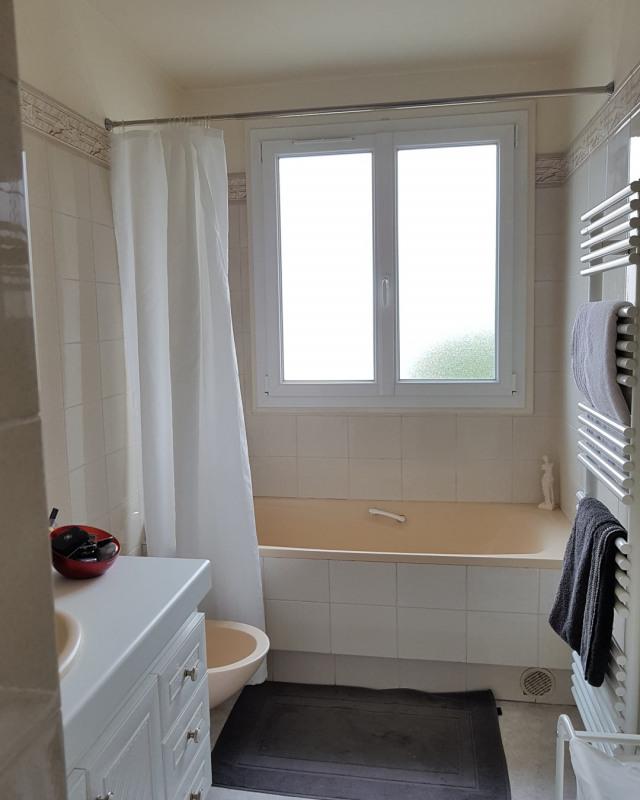 Vente appartement Enghien-les-bains 517000€ - Photo 8