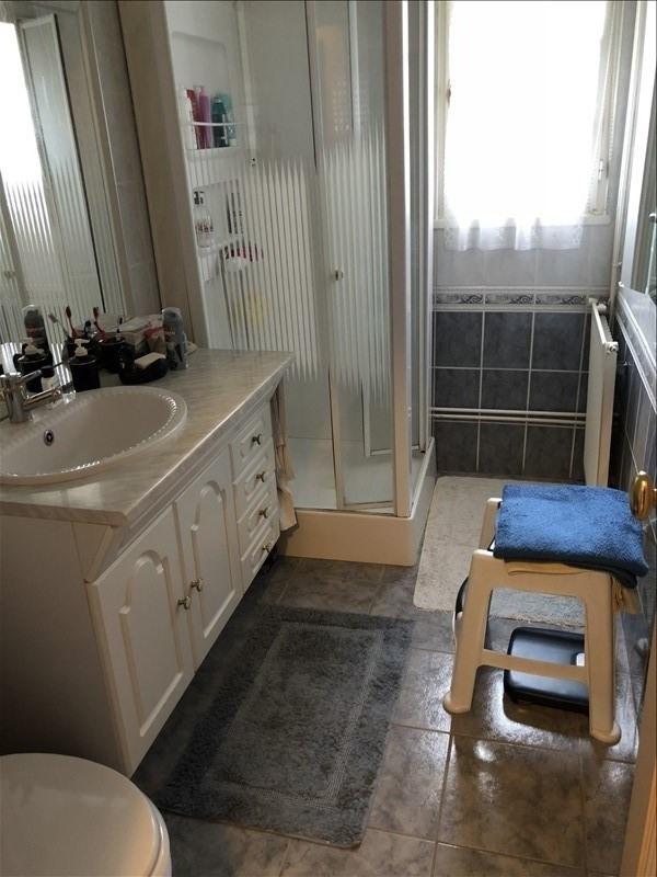 Sale house / villa Imphy 125000€ - Picture 7