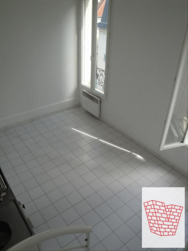 Sale apartment Bois colombes 189 000€ - Picture 4