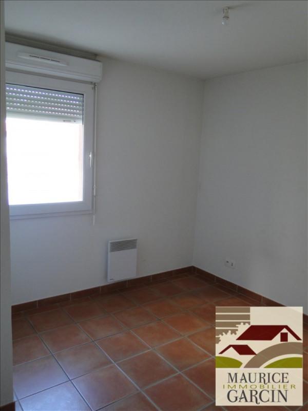Vente appartement Cavaillon 80000€ - Photo 5