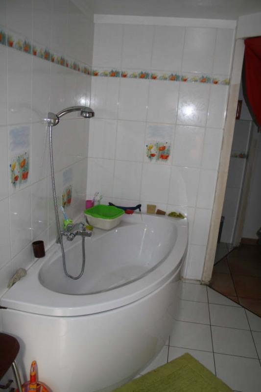 Vente maison / villa Avesnes sur helpe 111900€ - Photo 4