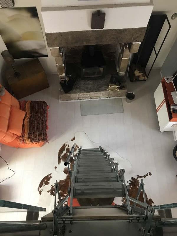 Sale house / villa Sarzeau 221500€ - Picture 4