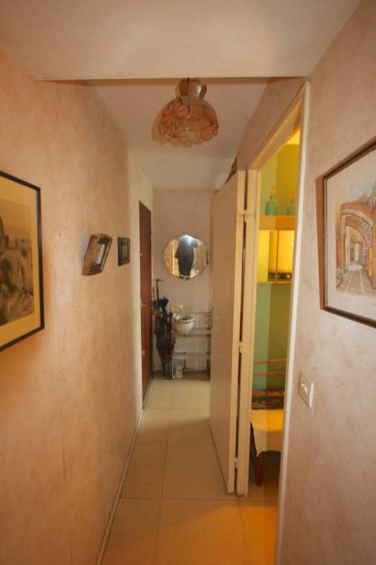Vente appartement Villers sur mer 64 900€ - Photo 4