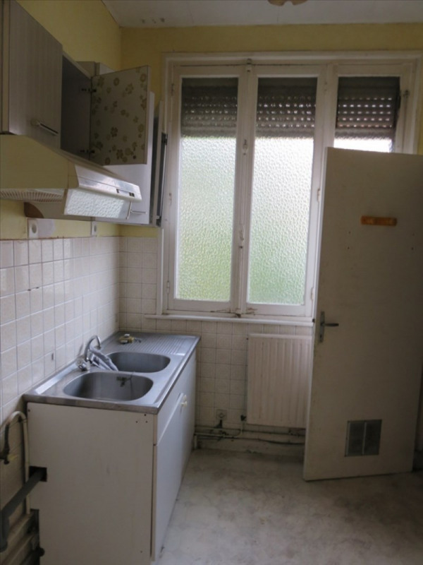 Vente immeuble Dunkerque 492900€ - Photo 12