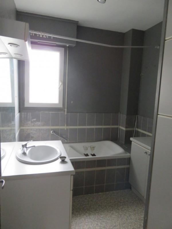 Vente appartement Dunkerque 105000€ - Photo 6