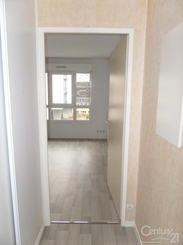 出租 公寓 Caen 427€ CC - 照片 6