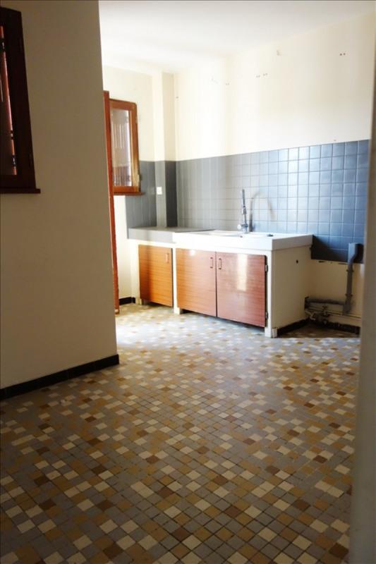 Location appartement Hyeres 900€ CC - Photo 7
