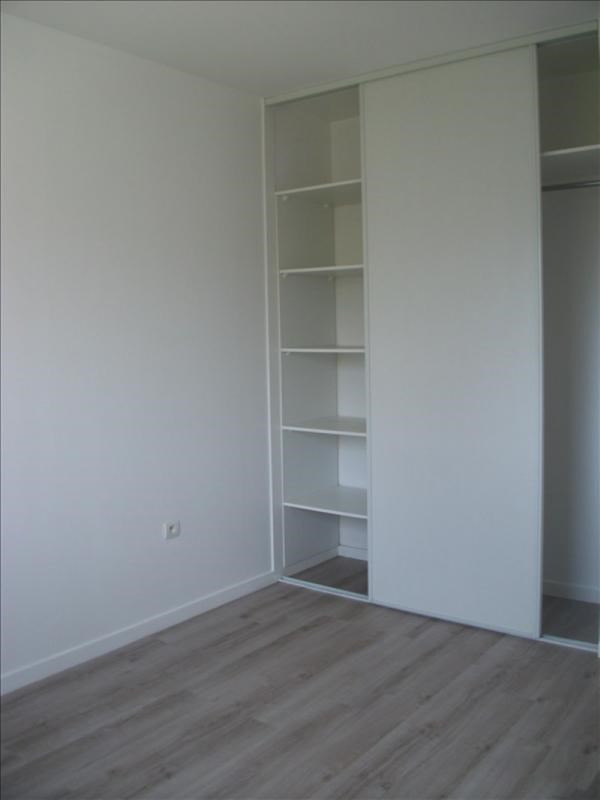 Location appartement Poitiers 495€ CC - Photo 3