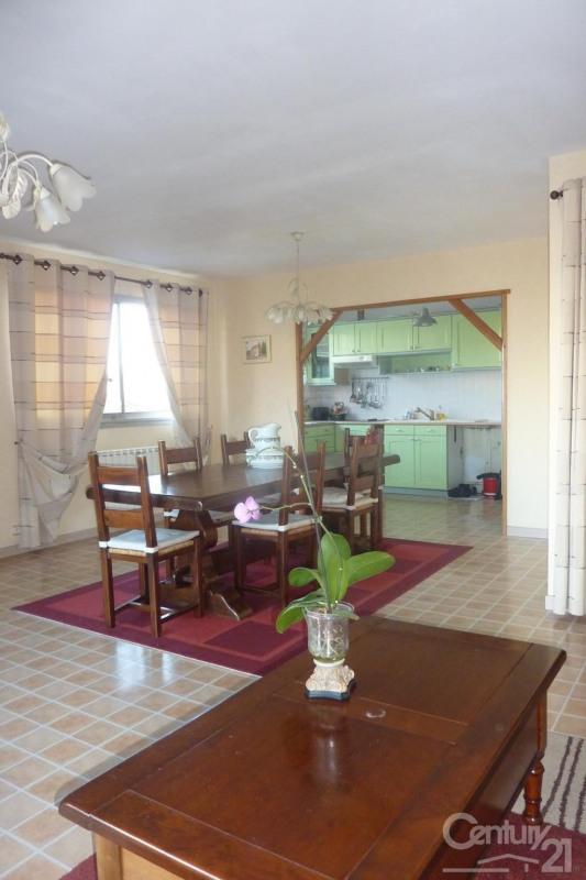 出售 公寓 Ifs 133000€ - 照片 5