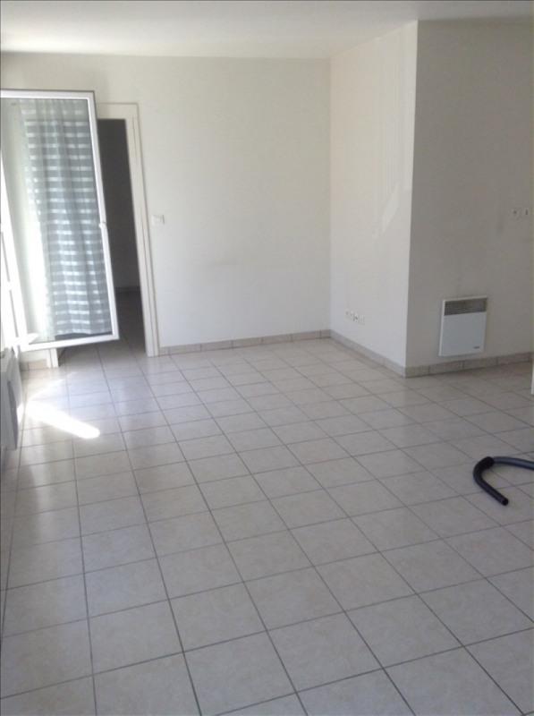 Rental apartment St quentin 506€ CC - Picture 4