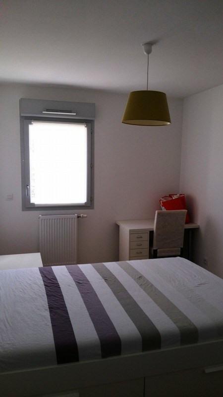 Rental apartment Tassin la demi lune 880€ CC - Picture 2