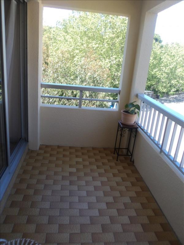 Vente appartement St mandrier sur mer 110000€ - Photo 6
