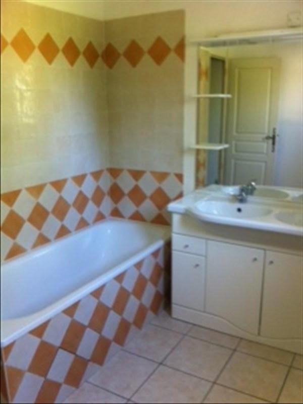 Vendita casa Carpentras 190000€ - Fotografia 5