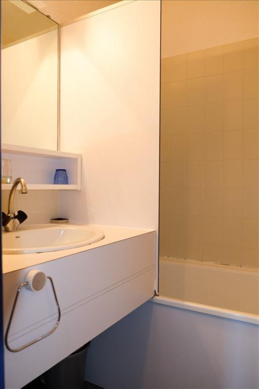 Vente appartement Talmont st hilaire 59900€ - Photo 6