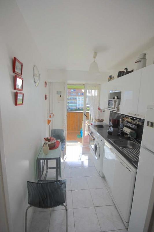 Vente appartement Villers sur mer 169500€ - Photo 5