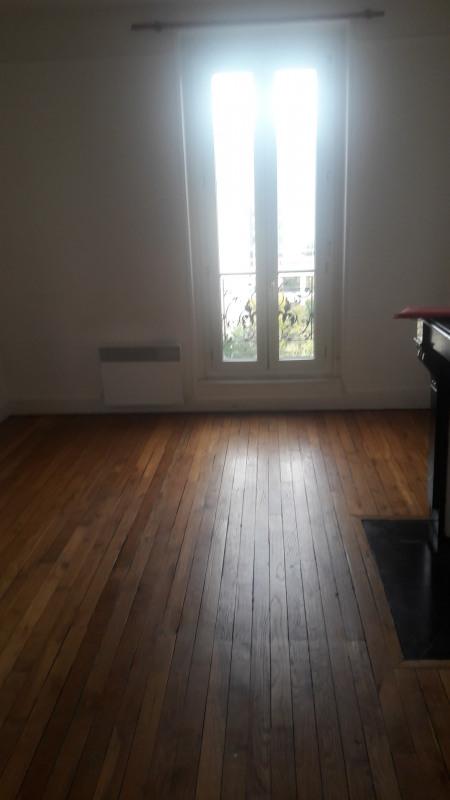 Location appartement Montrouge 907€ CC - Photo 5