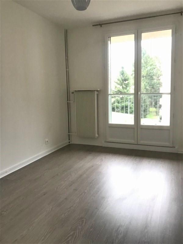 Sale apartment Tassin la demi lune 170000€ - Picture 4