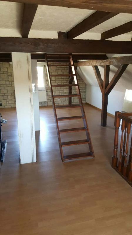 Vente maison / villa Offendorf 404499€ - Photo 4