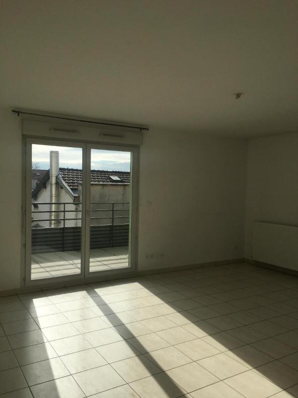 Location appartement Saint fons 962€ CC - Photo 7