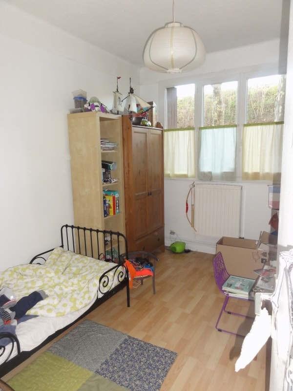 Verkoop  appartement Avignon 104000€ - Foto 3