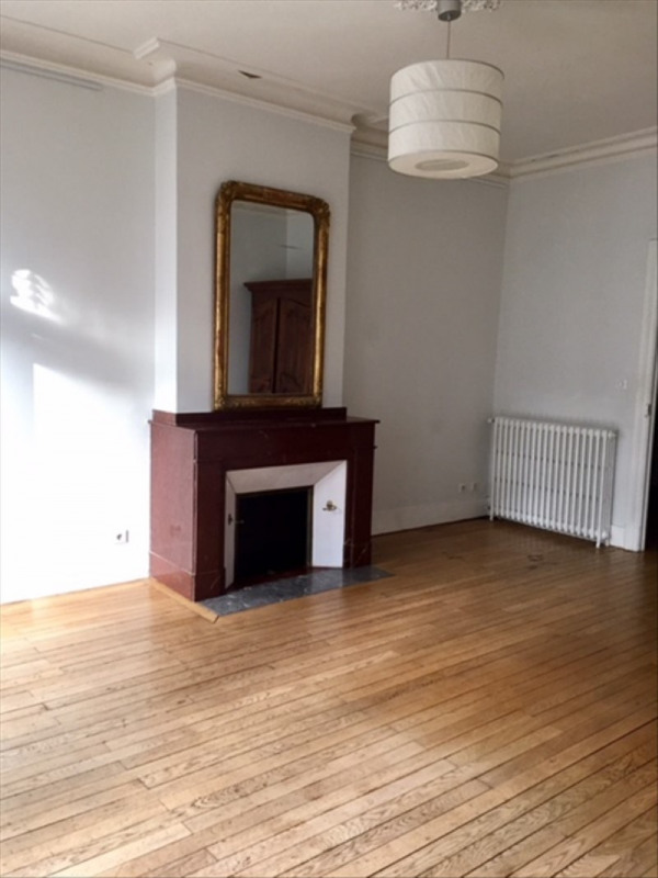 Location appartement Toulouse 1 070€ CC - Photo 4