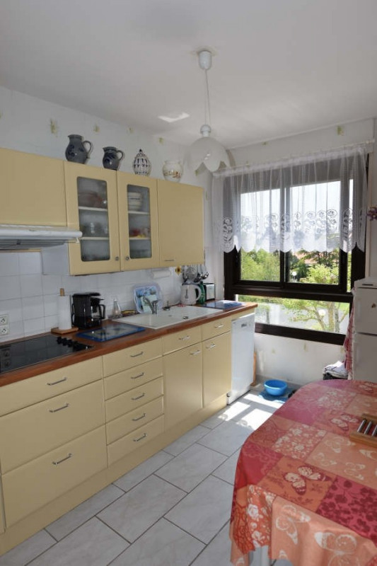 Vente appartement Royan 253500€ - Photo 3