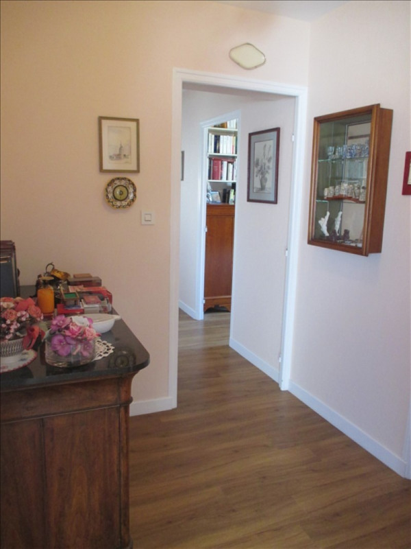 Sale apartment Troyes 97500€ - Picture 6