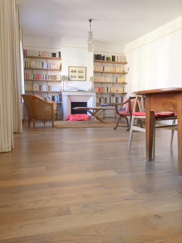 Sale house / villa Honfleur 475 000€ - Picture 3