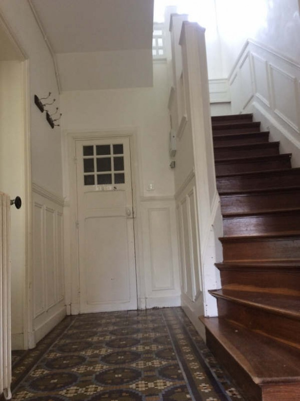 Sale house / villa Le chatelet en brie 242000€ - Picture 10