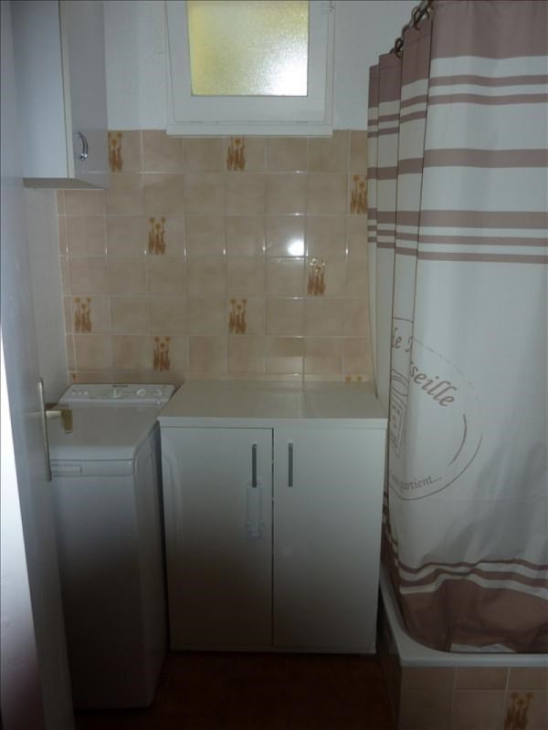 Vente appartement La ciotat 128 000€ - Photo 5