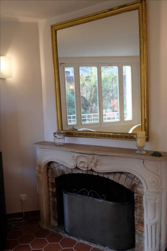 Sale house / villa Marly-le-roi 790000€ - Picture 6