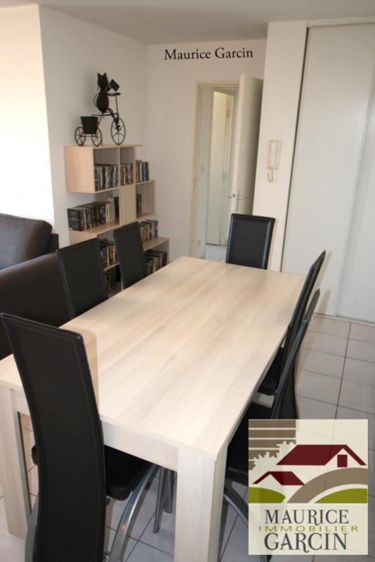 Produit d'investissement appartement Cavaillon 90000€ - Photo 2