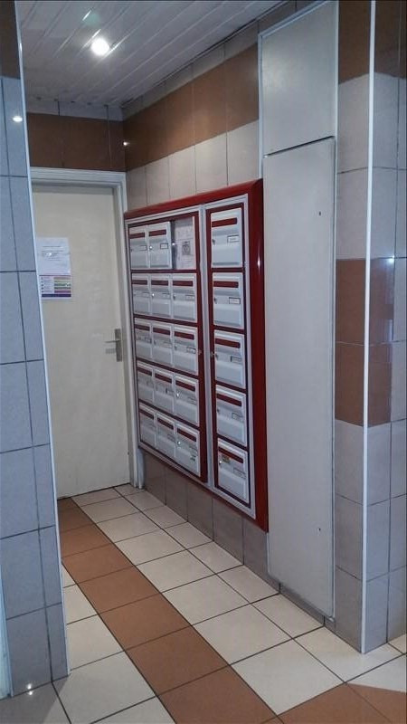 Location appartement Bretigny sur orge 572€ CC - Photo 6