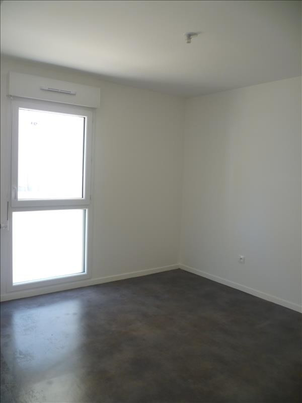 Location appartement Herouville st clair 650€ CC - Photo 4