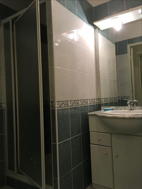 Location appartement Salon de provence 640€ CC - Photo 6