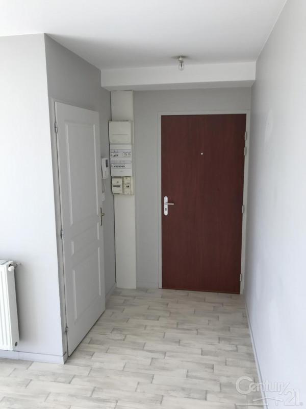 出租 公寓 Colombelles 530€ CC - 照片 2